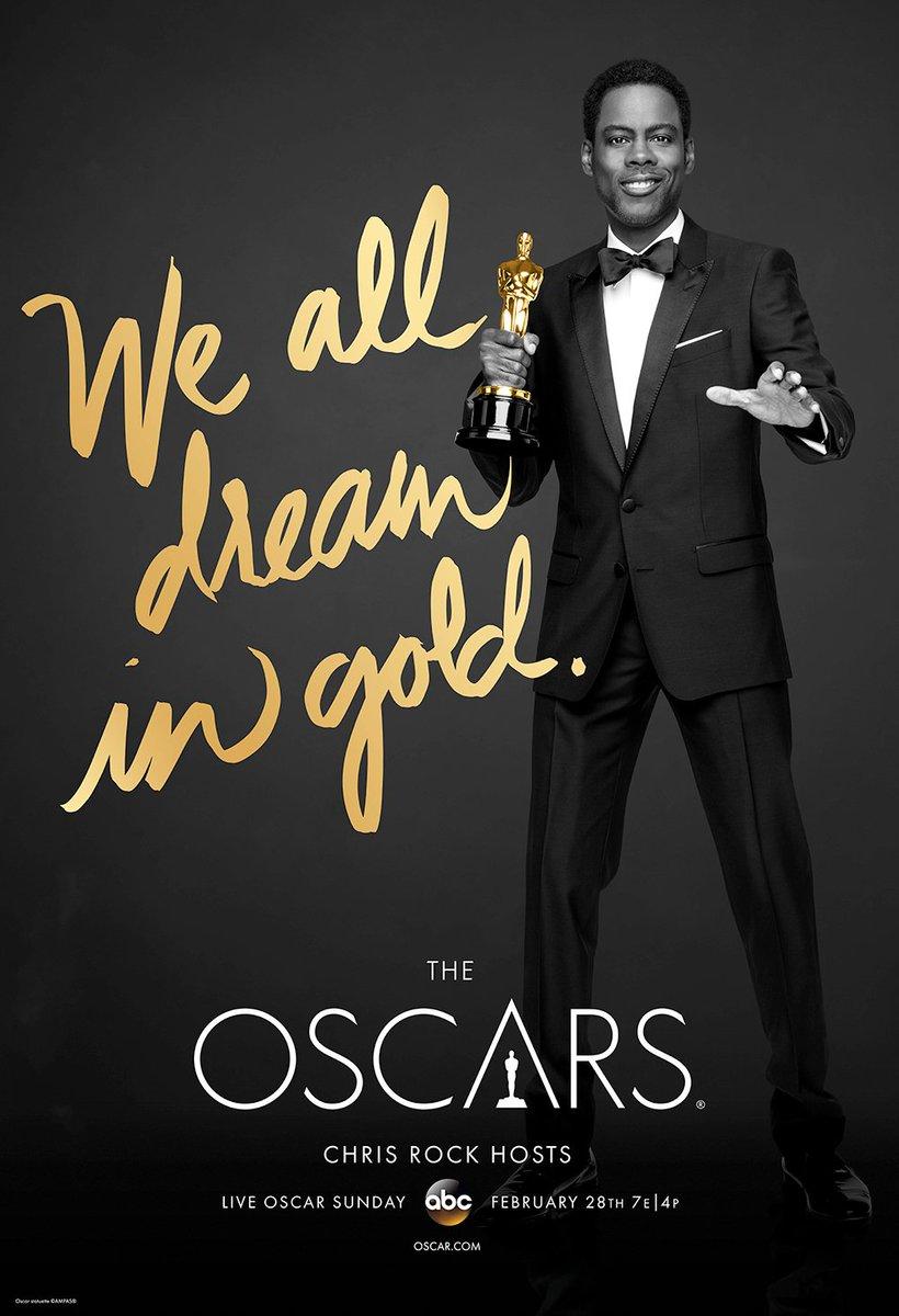 Academy Awards  - Page 17 CYs1OsiUQAAx6xU