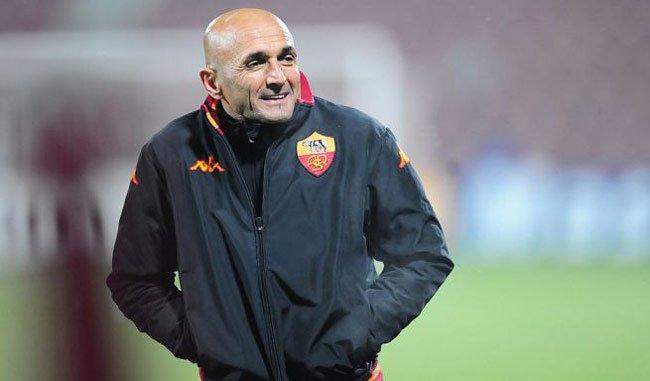 Rojadirecta: Come vedere ROMA-VERONA Streaming Gratis e Diretta Calcio TV Oggi