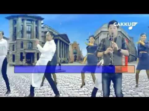 караоке онлайн петь современные песни 2015