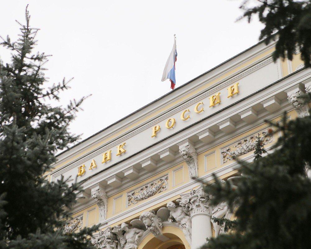 Образец доверенность на детей по россии