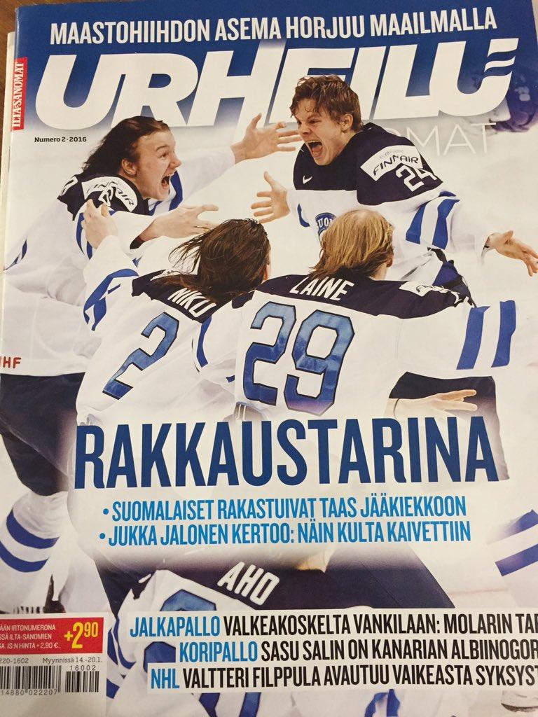 katso suomalaisia elokuvia netissä valkeakoski