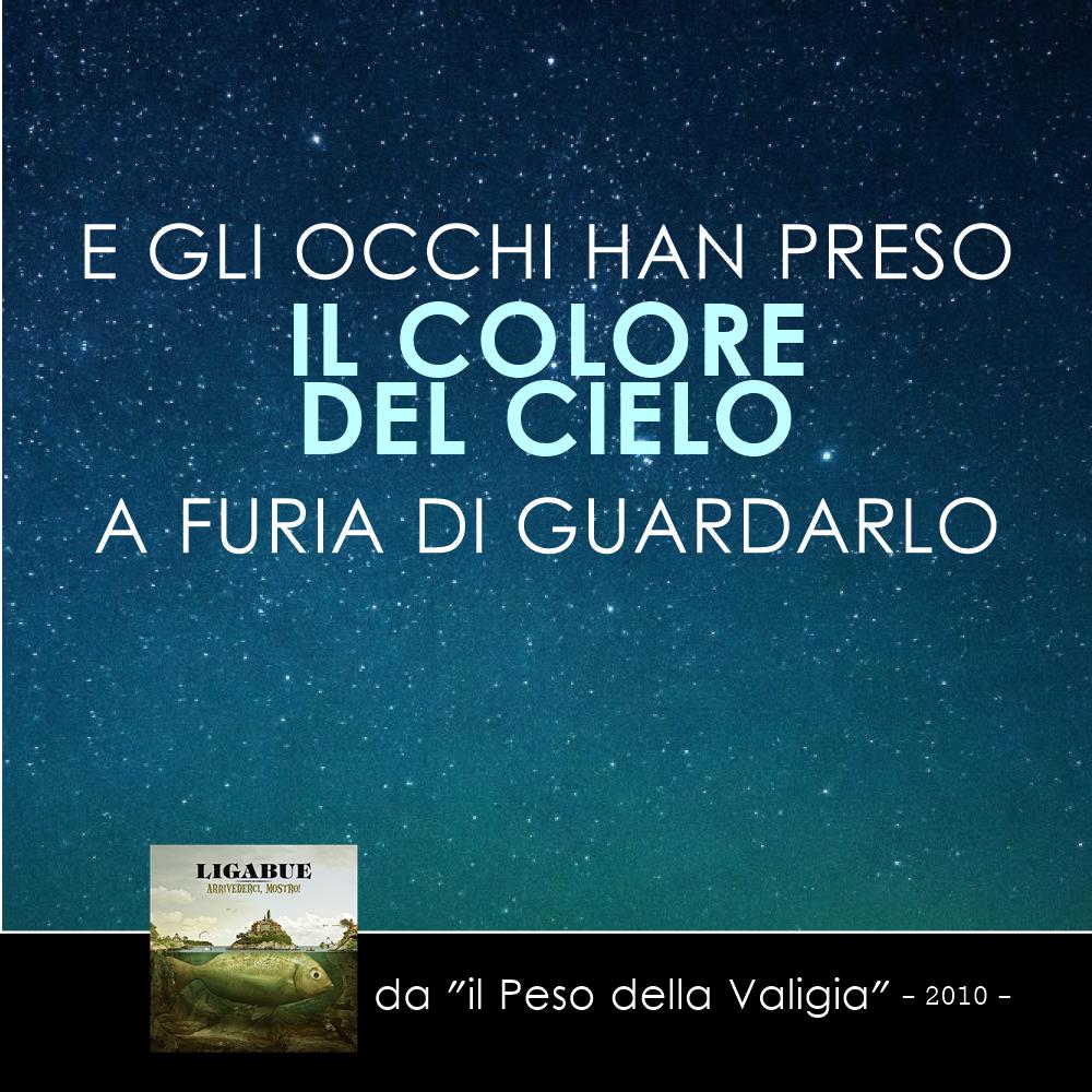 Frasi Ligabue Il Peso Della Valigia.Giorgia Monti Giorgiamnt Twitter