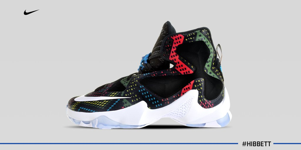 4e28dc3ebfb cheapest mens shoes online shoes hibbett sports nike 11041 84bc3  shop nike  lunarepic flyknit a9657 78450 hibbett sports on twitter 58218 36736