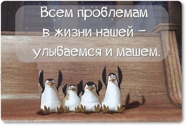 ответы по современному русскому языку