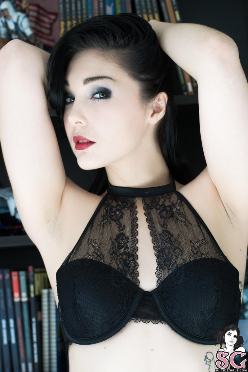 Beautiful Women All On Twitter -9359