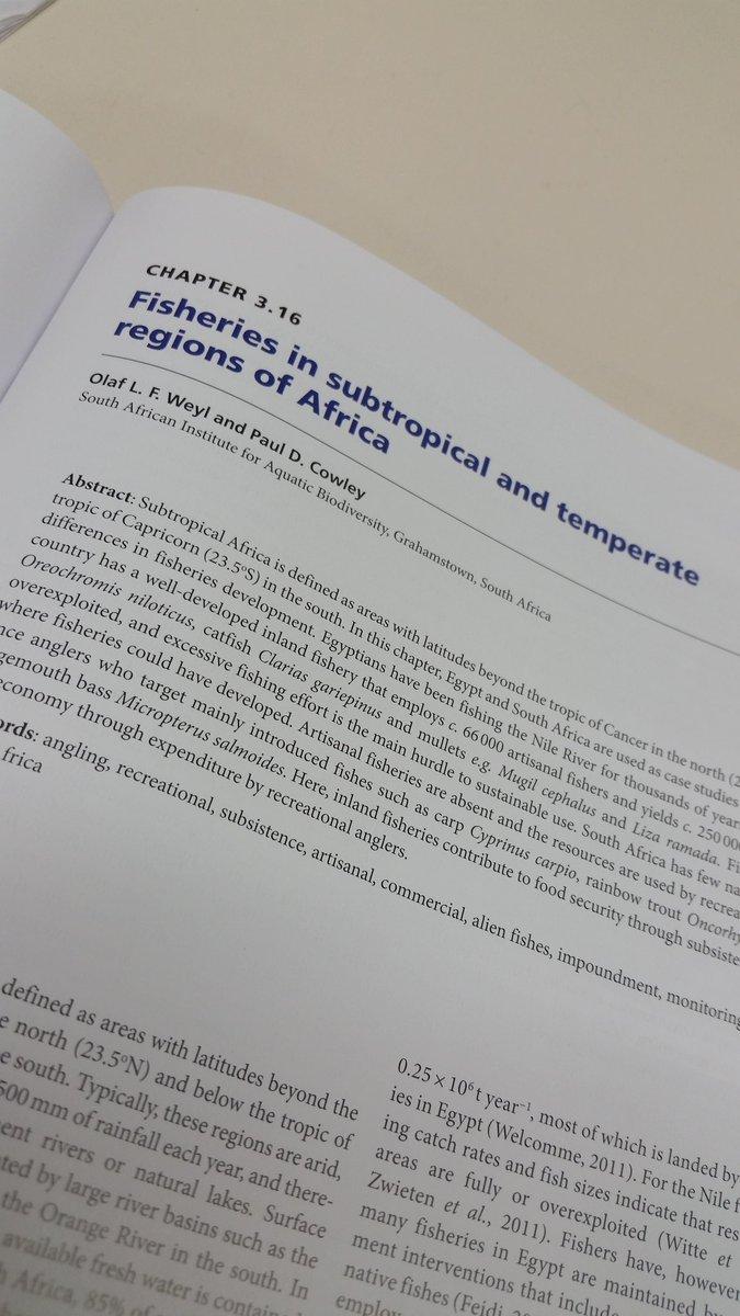 online statistical methods in bioinformatics