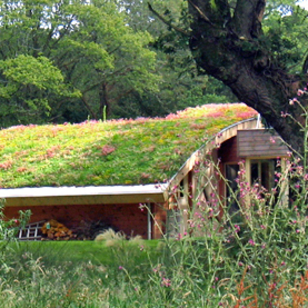 Jardines verticales verdjardins twitter for Jardines verticales