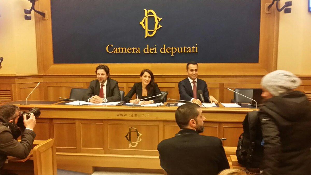 Microcredito who is talking about microcredito on for Diretta dalla camera dei deputati
