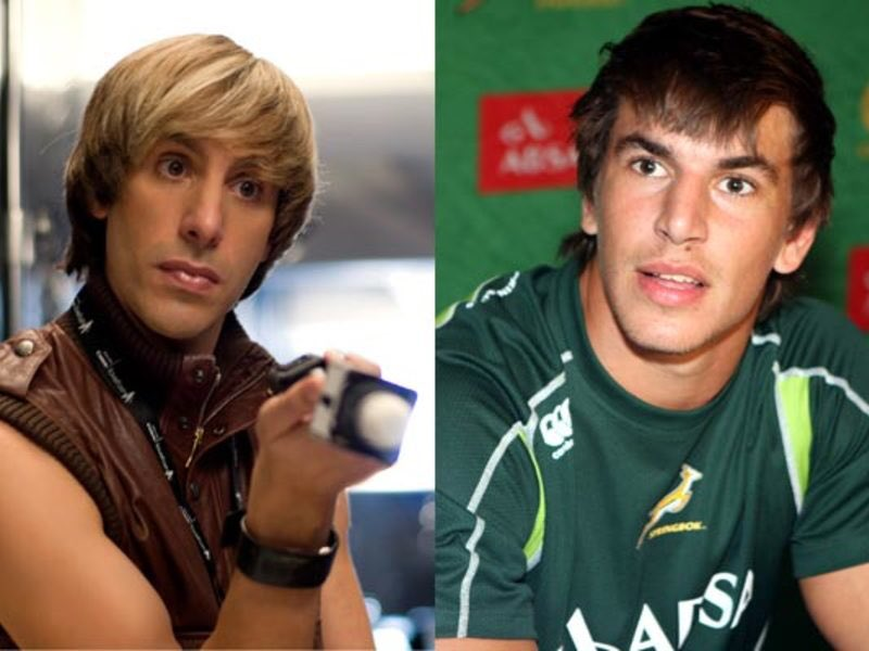 Image result for etzebeth bruno