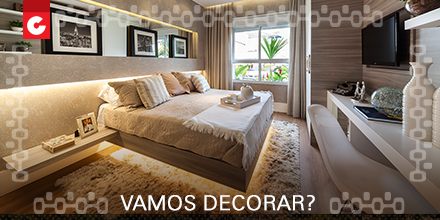 Espelhos, painéis, biombos, papel ou adesivos de parede são algumas opções para substituir a cabeceira. #DECORAÇÃO https://t.co/e2a3sUpQ1F