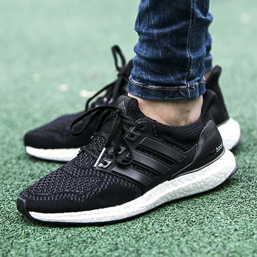 sneaker shouts on twitter icymi the adidas ultra boost core