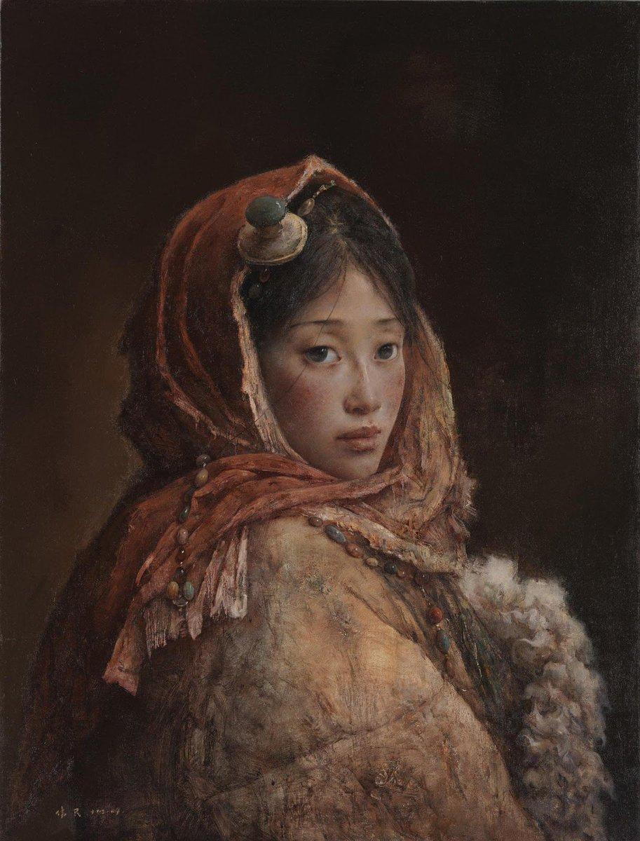 Tiziana Pini