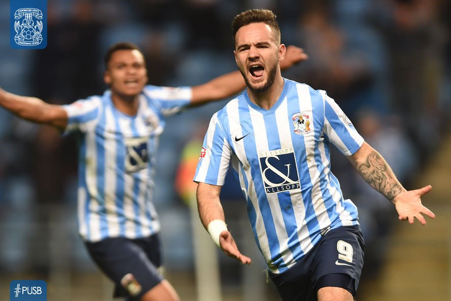 LOAN: @AdamArma9 STAYS! Armstrong extended for the 15/16 season. Thank you @NUFC! #PUSB https://t.co/QPdX4E2Hjx https://t.co/IjNHTQuxwO