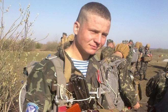 Мощный взрыв зафиксирован в Донецке, взрывная волна дошла до Горловки - Цензор.НЕТ 5774