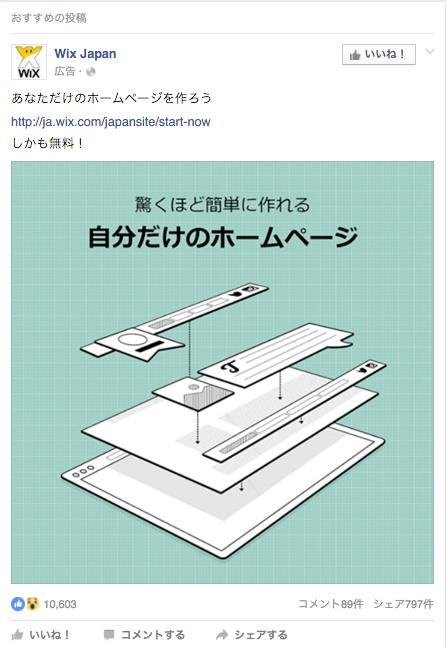 渋谷駅かと思った https://t.co/QMTorF9y9V