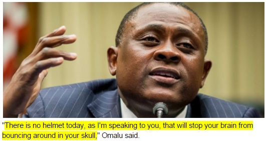 'Concussion' Doctor @bennetomalu9168 Brings NFL Fight to Capitol Hill https://t.co/Ntz4iDnNwN - @ABC #medlibs https://t.co/r1grMXff0I