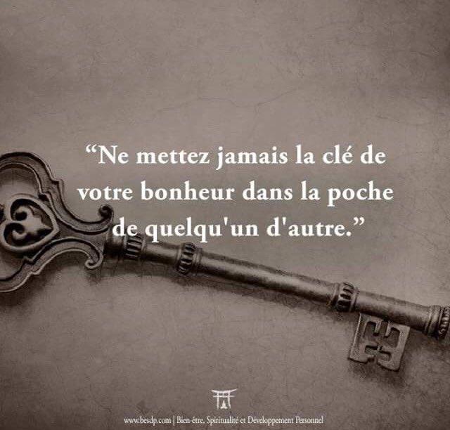Conseil d'or.. #Ligue_Des_Optimistes