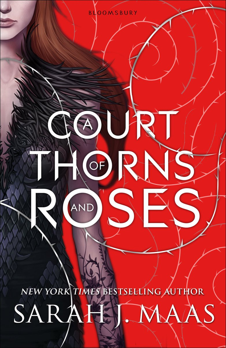 Image result for ACOTAR UK