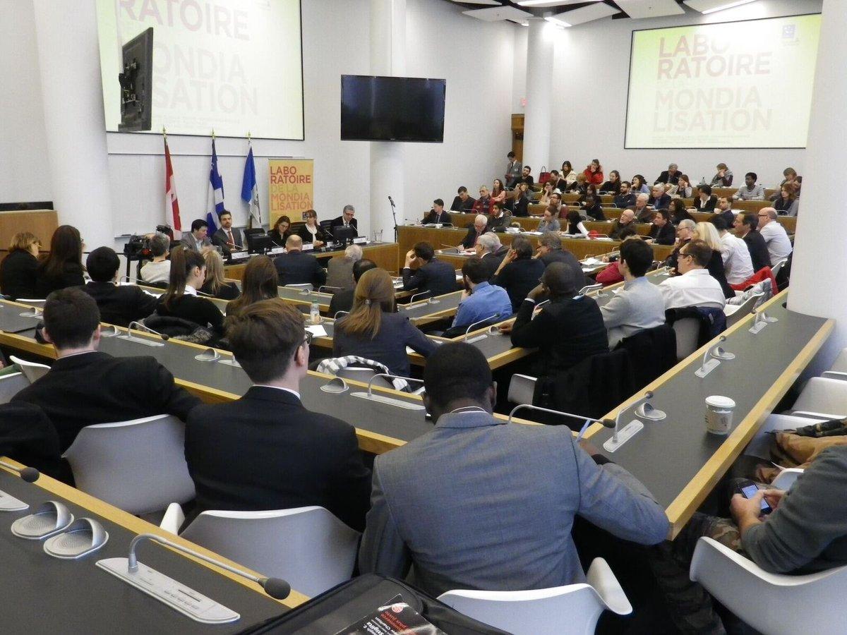 TPP Forum