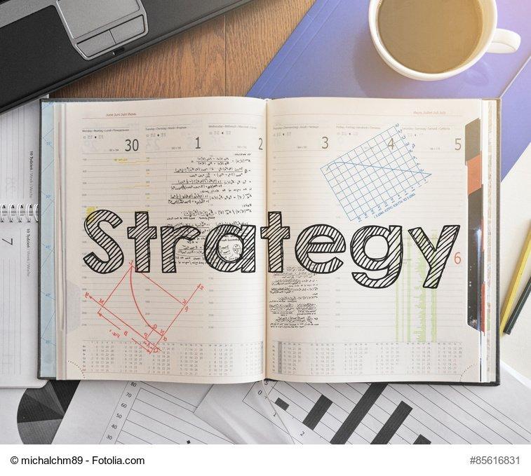 5 consejos para tu estrategia de marketing en redes sociales x @javierptorralba - https://t.co/YOhH89GGZa https://t.co/vg9eZaim8G