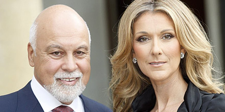 EXCLUSIVE: Céline Dion's husband René Angélil has died after a long battle against cancer https://t.co/11MUqqTDWu