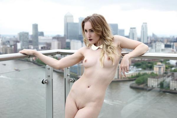 Rachelle lefevre fake naked pics, dead nude white women images