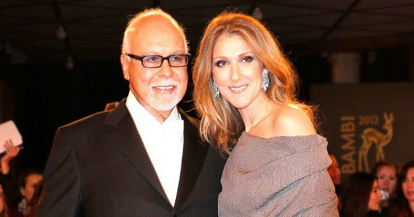 Céline Dion's husband and manager René Angélil has died after a long battle with cancer: https://t.co/svxSvk1Z2w