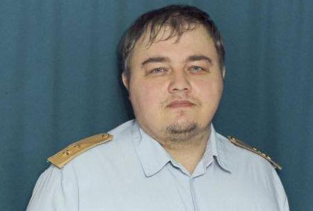 Fat Russian 114