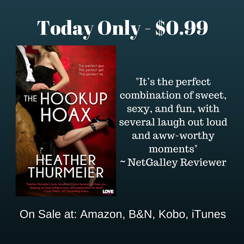 On sale, but not for much longer! Grab your copy now for only #99cents! #kindle https://t.co/iPrnc86FQh #BookBoost https://t.co/FqnVRG6Vbc