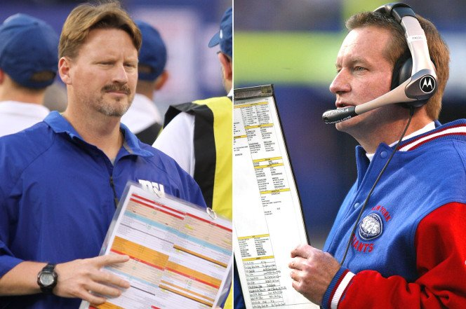 dd956017747 jim fassel s one piece of advice for giants ben mcadoo