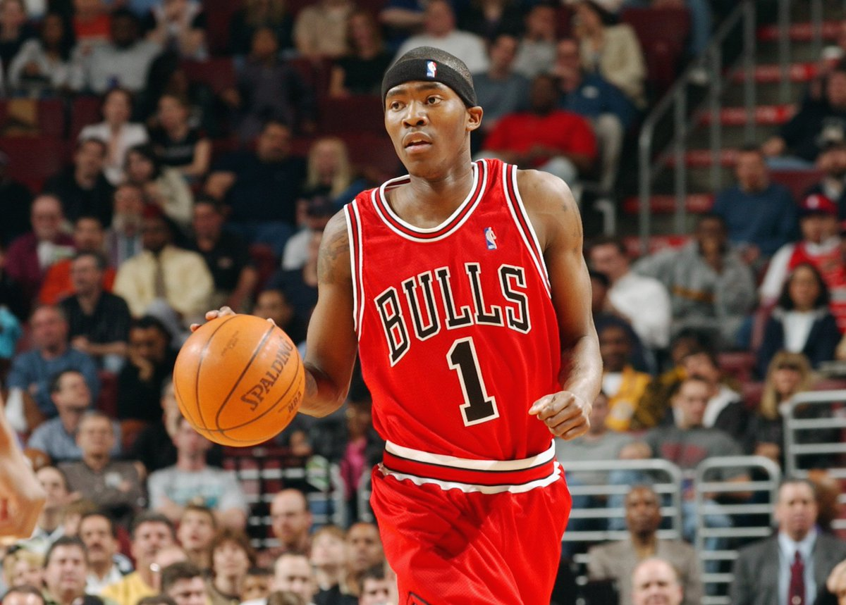 Mj bulls: Latest news, Breaking headlines and Top stories, photos & video in real time ...