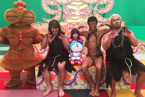 ウンタカダンス hashtag on Twit...