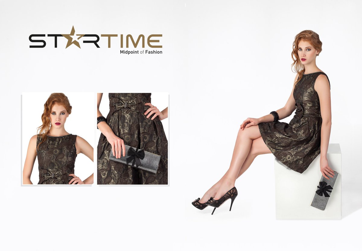 #party #dress #startimetekstil #fashion #style #nightmodel #stylish #glamorous #specialdesign #trend #beauty