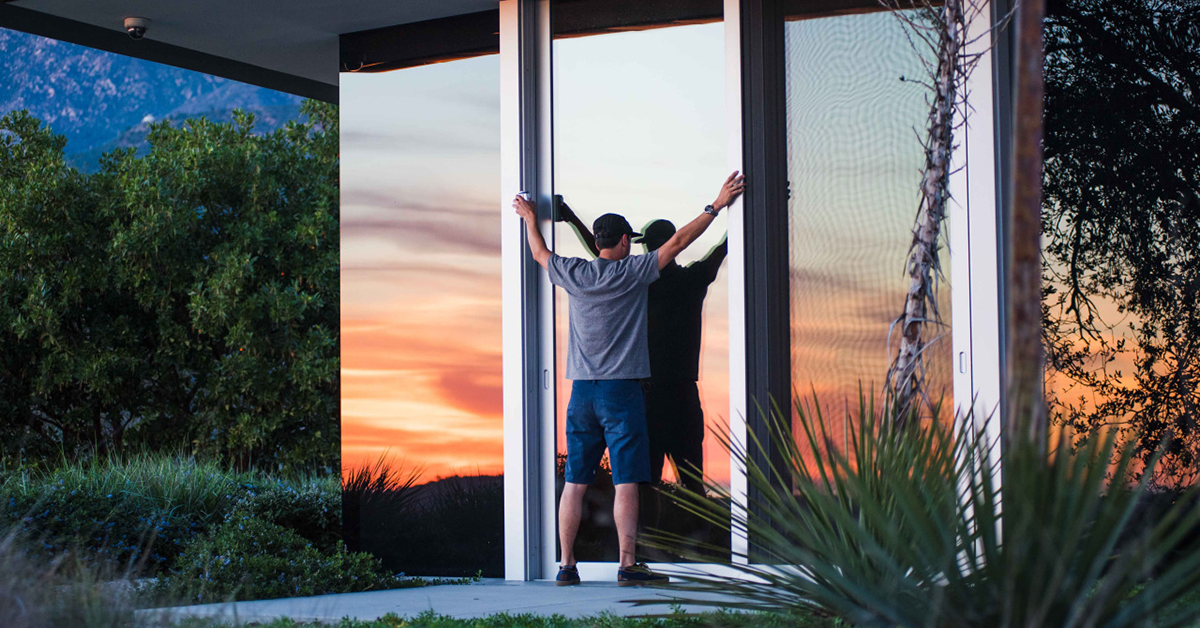 Sick of feeling locked outside, when all your competitors are on the inside of social media? We'll fix that! https://t.co/nDB9xdNu1b