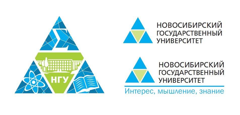 ярких картинка нгу логотип кипре
