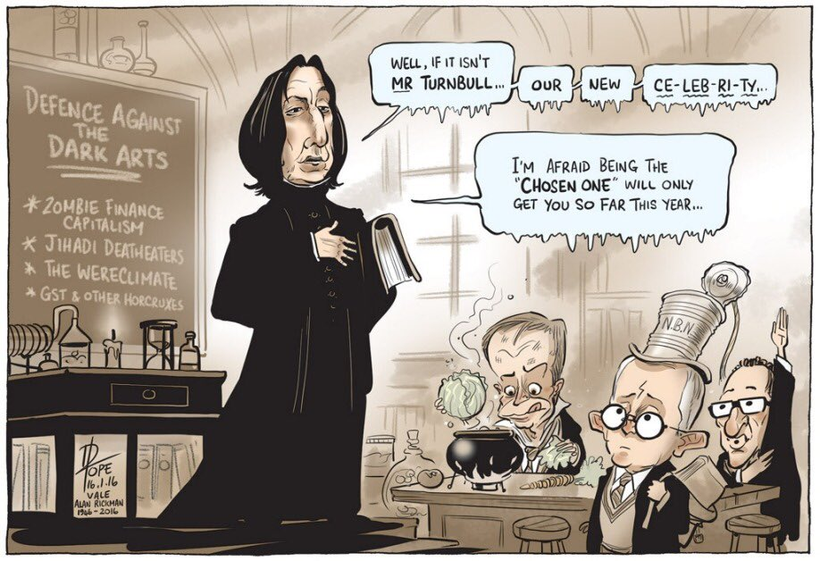 .@davpope you have done it again. Brilliant. https://t.co/Yl0owVfMjq