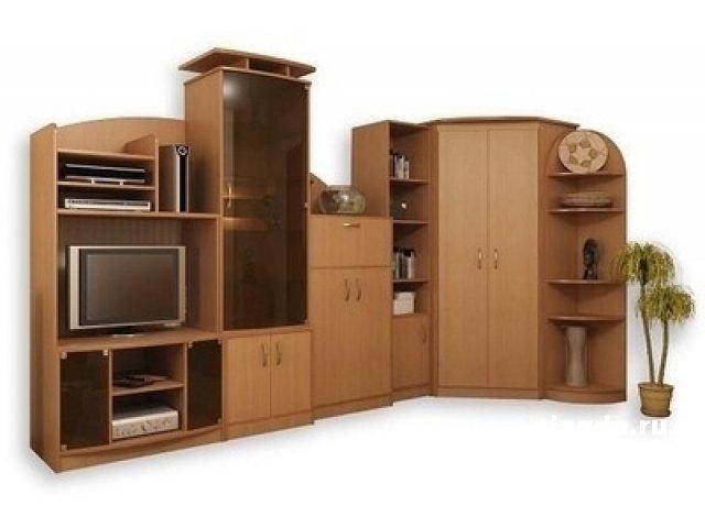 Белорусская мебель в орле каталог и цены