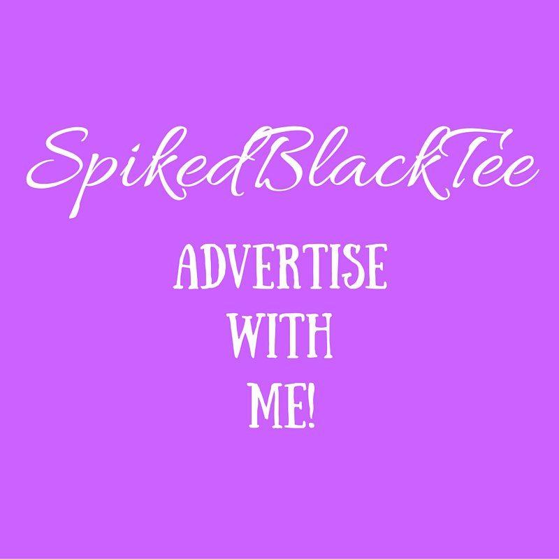 Advertise your blog!