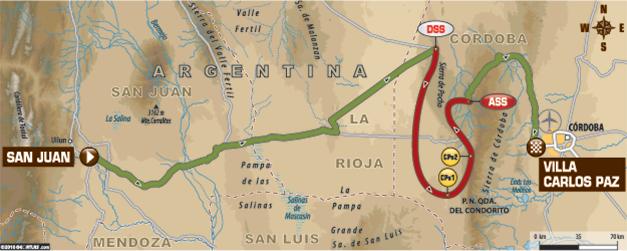 2016 Rallye Raid Dakar Argentina - Bolivia [3-16 Enero] - Página 9 CYwAos8W8AExjTd