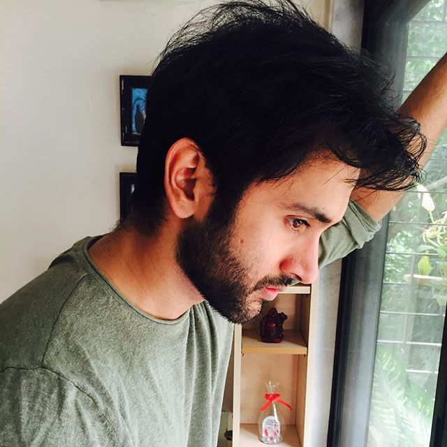 """Mishkat Varma FC on Twitter: """"No matter who you are and what ..."""