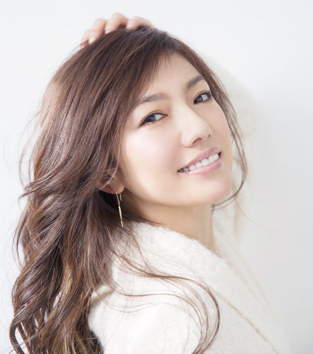 Hitomi Shimatani - Pasio~パッシオ