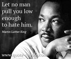 Happy Birthday #MLK https://t.co/I6M8qVoh7S