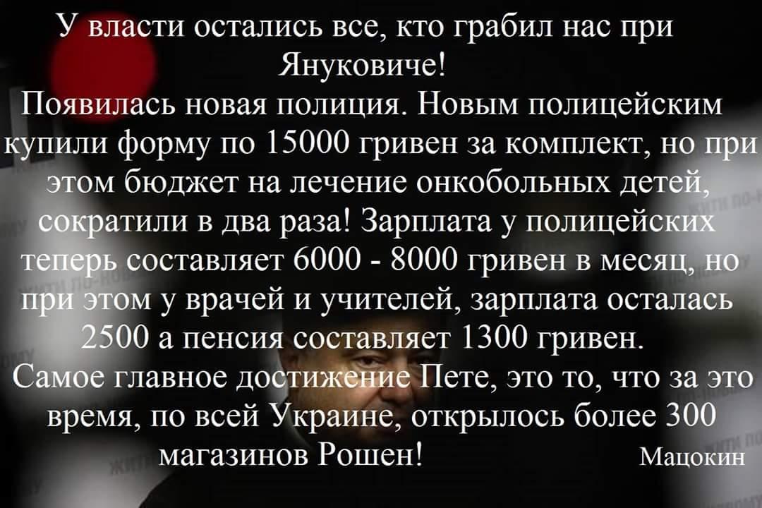 Прокуратура обжалует залог в 100 тысяч мажору Толстошееву, подозреваемому в совершении ДТП, повлекшего гибель человека - Цензор.НЕТ 7188
