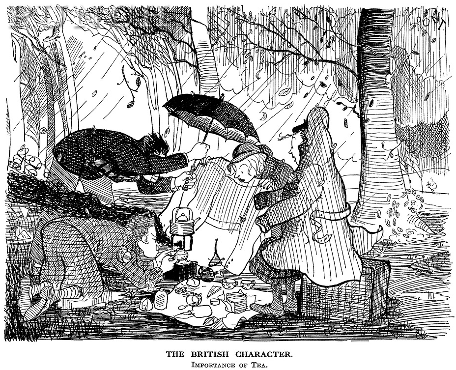 """PUNCH Cartoons on Twitter: """"It's the Top 20: No.4 - The ..."""