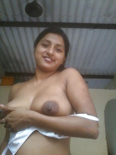 Desi horny sardar and sardarni couple with very loud moan - 3 9