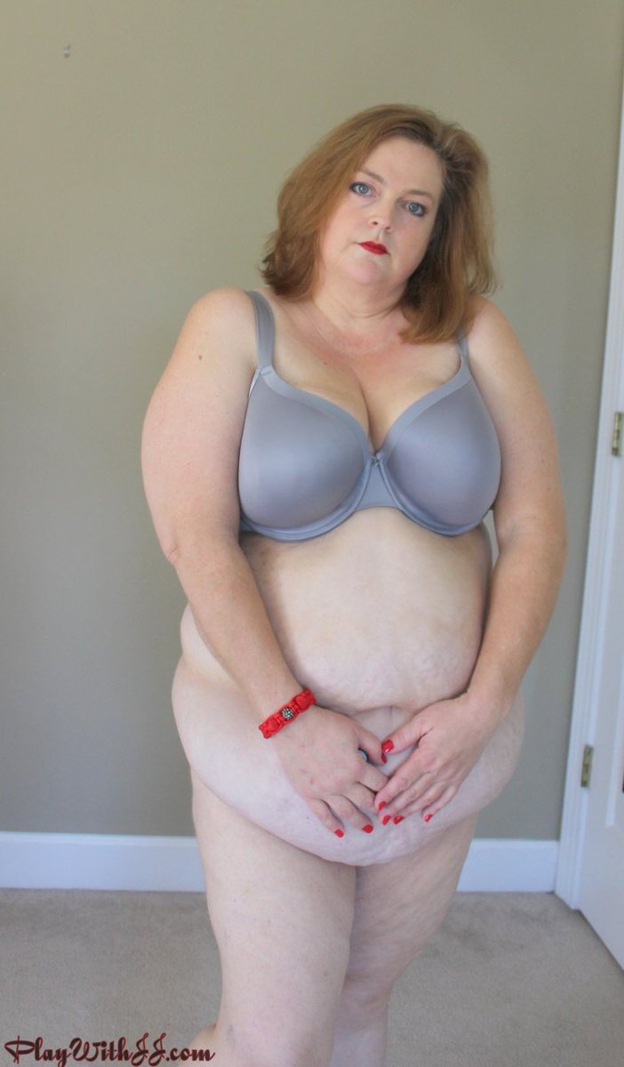 Concurrence The amateur bra and pantyhose the