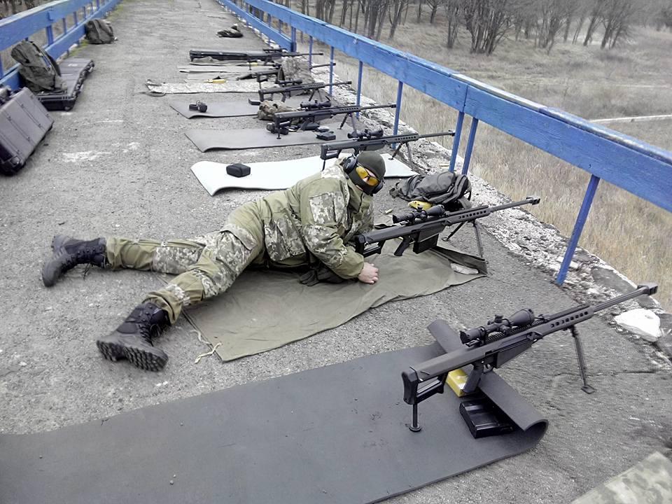 На Донбассе продолжается нарушение режима прекращения огня, - ОБСЕ - Цензор.НЕТ 2692