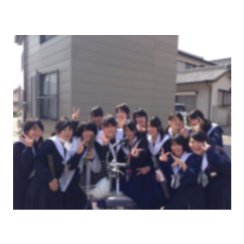 沓掛中学校 hashtag on Twitter