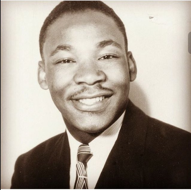 martin luther king jr.s essays/ seminary Volume i begins with the childhood letters martin luther king is revealed in the essays and examinations written while he was at crozer theological seminary in.