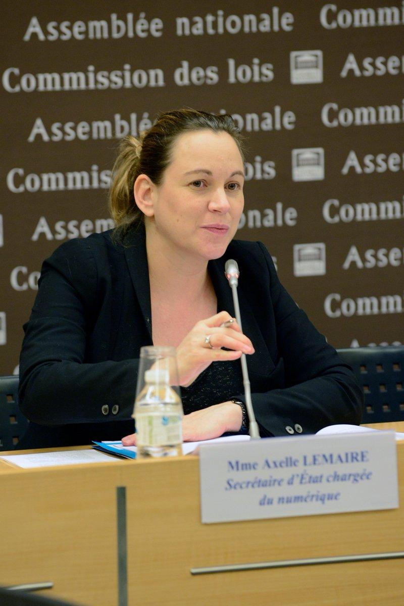 APc_lobbying photo